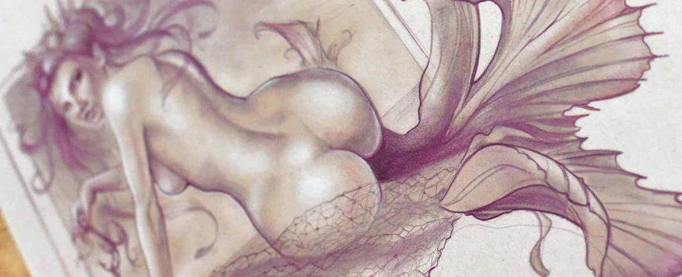 mermaid-cover-art1000